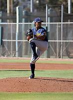 Jeferson Figueroa - 2020 AIL Brewers (Bill Mitchell)