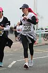 2013-11-17 Brighton10k 36 HM