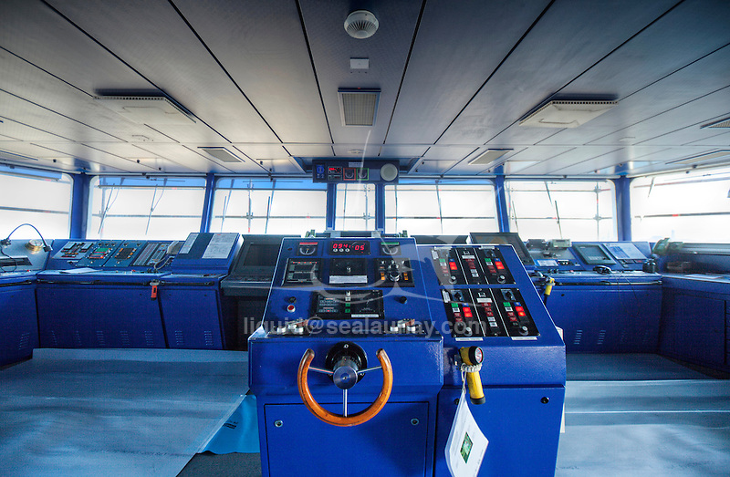 Damen Shiprepair & Conversion has decades of experience in repair, conversion, maintenance, refit and harbour & voyage projects, completing more than 1,500 jobs annually for all types of vessels and platforms.<br />  In addition, Damen Shipyards Group delivers up to 180 vessels each year. Dunkerque, France.<br /> The ship CALAIS SEAWAYS (IMO: 8908466, MMSI: 228006800) is a Ferry/bac registered in France.