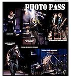Limelight Magazine - Summer 2011