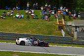 Pirelli World Challenge<br /> Grand Prix of Lime Rock Park<br /> Lime Rock Park, Lakeville, CT USA<br /> Saturday 27 May 2017<br /> Peter Kox/ Mark Wilkins<br /> World Copyright: Jay Bonvouloir<br /> Jay Bonvouloir Motorsports Photography