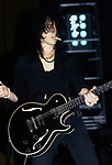 GUNS N ROSES - Izzy Stradlin - Performing Live at Perkins Palace , Pasadena, Ca Dec 28, 1987