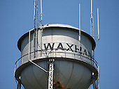 Waxhaw, NC., a stone's throw from the Queen's Cup races in Mineral Springs.