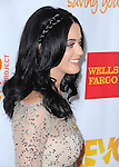 Katy Perry at Trevor Live At The Hollywood Palladium in Hollywood, California on December 02,2012                                                                               © 2012 Hollywood Press Agency