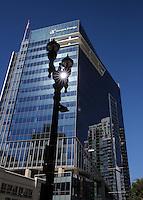 Sempra Building