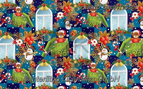 Alfredo, GPXK, paintings+++++,BRTOGWED01295C,#GPXK#, GIFT WRAPS, GESCHENKPAPIER,,PAPEL DE REGALO, Christmas ,