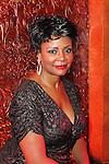 Tonya Pinkins at 54 Below 8/27/12