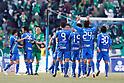 2019 J2 - FC Machida Zelvia 1-0 Tokyo Verdy