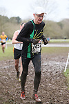2020-02-22 National XC 127 HM Course