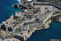 Agora Malta Props 5- 2008