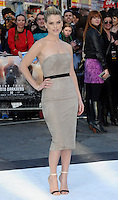 May 2nd, 2013 - London..Alice Eve arriving at the premiere of Star Trek Into Darkness at the Empire in London, UK on May 2, 2013..****** BYLINE MUST READ : © Spread Pictures ******..****** No Web Usage before agreement ******..****** Strictly No Mobile Phone Application or Apps use without our Prior Agreement ******..Enquiries at photo@spreadpictures.com