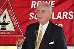 Dee Rowe Scholarship Classic 2012