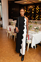 Event - Saks / Valentino Lunch for BCRF 10/04/18