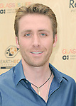Philippe Cousteau attends Last Night I Swam with a Mermaid  book launch Earth Day celebration hosted by Kimberly & Michael Muller and Philippe Cousteau at the Annenberg Community Beach House in Santa Monica, California on April 22,2012                                                                               © 2012 DVS / Hollywood Press Agency