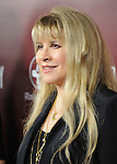 Stevie Nicks at The L.A.Premiere of Sound City held at The Cinerama Dome in Hollywood, California on January 31,2013                                                                   Copyright 2013 Hollywood Press Agency