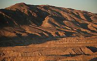 Anza Borrego Desert.