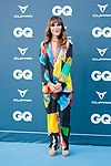 Actress Antonia San Juan during the photocall of 25th aniversary of GQ magazine party. July 9, 2018. (ALTERPHOTOS/Francis Gonzalez)