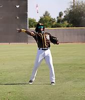 Jordy Barley - 2020 AIL Padres (Bill Mitchell)