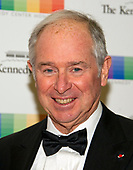 Steven Schwarzman arrives for the formal Artist's Dinner honoring the recipients of the 40th Annual Kennedy Center Honors hosted by United States Secretary of State Rex Tillerson at the US Department of State in Washington, D.C. on Saturday, December 2, 2017. The 2017 honorees are: American dancer and choreographer Carmen de Lavallade; Cuban American singer-songwriter and actress Gloria Estefan; American hip hop artist and entertainment icon LL COOL J; American television writer and producer Norman Lear; and American musician and record producer Lionel Richie.  <br /> Credit: Ron Sachs / Pool via CNP