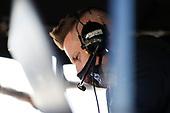 #18: James Sullivan, Dale Coyne Racing with Vasser Sullivan Honda