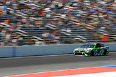2017 Monster Energy NASCAR Cup Series<br /> O'Reilly Auto Parts 500<br /> Texas Motor Speedway, Fort Worth, TX USA<br /> Sunday 9 April 2017<br /> Kyle Busch, Interstate Batteries Toyota Camry<br /> World Copyright: Matthew T. Thacker/LAT Images<br /> ref: Digital Image 17TEX1mt1511