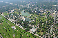 Denver City Park. July 2014. 86292