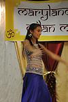 2010 Diwali Celebration & Fashion Show. Professional Image Event Photography by John Drew
