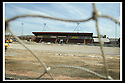 06/06/2006        Copyright Pic: James Stewart.File Name : jspa07stenhousemuir.WORK BEGINS ON LAYING THE PLASTIC PITCH AT OCHILVIEW, THE HOME OF STENHOUSEMUIR FOOTBALL CLUB....Payments to :.James Stewart Photo Agency 19 Carronlea Drive, Falkirk. FK2 8DN      Vat Reg No. 607 6932 25.Office     : +44 (0)1324 570906     .Mobile   : +44 (0)7721 416997.Fax         : +44 (0)1324 570906.E-mail  :  jim@jspa.co.uk.If you require further information then contact Jim Stewart on any of the numbers above.........
