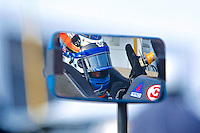 Six Hours of the Glen, IMSA Tudor Series Race, Watkins Glen International Raceway, Watkins Glen, New York, June 2014.(Photo by Brian Cleary/www.bcpix.com)