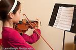 music enrichment public school with public-private partnership
