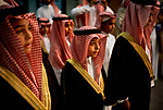 Al Saoud Clan