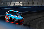 2017 NASCAR Xfinity Series<br /> Service King 300<br /> Auto Club Speedway, Fontana, CA USA<br /> Saturday 25 March 2017<br /> Kyle Busch, NOS Energy Drink Toyota Camry<br /> World Copyright: Barry Cantrell/LAT Images<br /> ref: Digital Image 17FON1bc2221