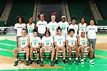 01/07/2020  WBB Team Photo