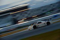(Multiple values)#9 Acton Express Porsche/Riley of Joao Barbosa, Terry Borcheller, Ryan Dalziel & Mike Rockenfeller