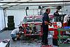 FORD Capri III Turbo #2, Klaus LUDWIG (DEU), HOCKENHEIM GRAND PRIX 1981