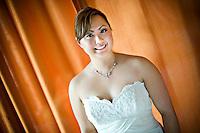 Bridal - Grace Ting