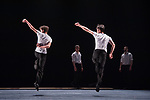 DIE GROSSE FUGE<br />