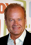 Kelsey Grammer at the Fox Fall Eco-Casino Party at AREA in Hollywood, September 24th 2007.