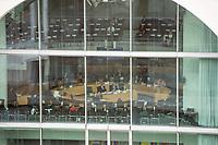 2020/10/08 Politik | Untersuchungsausschuss PKW-Maut