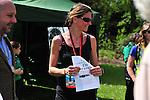 2016-05-15 Godalming Run 15 DS Prize