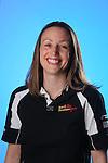 Sport Wales Staff 2012