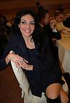 GIOIA SCOLA<br /> CAMPAGNA ELETTORALE DI ALFREDO ANTONIOZZI POPOLO DELLE LIBERTA' HOTEL ERGIFE ROMA 2008