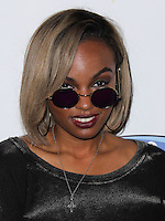"LOS ANGELES, CA, USA - APRIL 17: Sierra McClain at the Drake Bell ""Ready Steady Go!"" Album Release Party held at Mixology101 & Planet Dailies on April 17, 2014 in Los Angeles, California, United States. (Photo by Xavier Collin/Celebrity Monitor)"