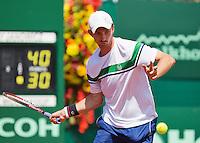 15-07-12, Netherlands,Tennis, ITS, HealthCity Open, Scheveningen, Final  Matwe Middelkoop