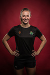 Celtic Dragons Squad 2016<br /> 24.11.15<br /> ©Steve Pope - SPORTINGWALES