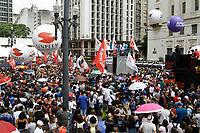 07.02.2019 - Assembleia de servidores Públicos em SP