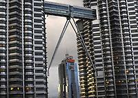AM Bank,  Am Islamic Bank as seen through the sky bridge at the Petronas Towers, Kuala Lumpur, Malaysia,<br /> 02-Nov-11<br /> <br /> <br /> <br /> <br /> <br /> <br /> <br /> <br /> <br /> <br /> <br /> <br /> <br /> <br /> <br /> <br /> <br /> <br /> The AM Bank seen through the Petronas Towers, Kuala Lumpur, Malaysia,<br /> 02-Nov-11<br /> <br /> <br /> <br /> <br /> <br /> <br /> <br /> <br /> <br /> <br /> <br /> <br /> <br /> <br /> <br /> <br /> The AM Bank seen through the Petronas Towers, Kuala Lumpur, Malaysia,<br /> 02-Nov-11<br /> <br /> <br /> <br /> <br /> <br /> <br /> <br /> <br /> <br /> <br /> <br /> <br /> <br /> <br /> <br /> <br /> <br /> AM Bank as seen through the sky bridge at the Petronas Towers, Kuala Lumpur, Malaysia,<br /> 02-Nov-11