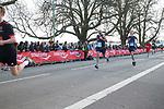 2020-03-08 Cambridge Half 136 SB Finish int
