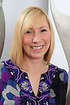 Pix: Shaun Flannery/shaunflanneryphotography.com...COPYRIGHT PICTURE>>SHAUN FLANNERY>01302-570814>>07778315553>>..24th March 2012Rotherham Metropolitan Borough Council (RMBC)..The Rotherham Athena Award 2012..Honouree Kara Chapman.