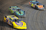 Oct 4, 2009; 6:38:44 PM; Knoxville, IA., USA; The 6th Annual running of the Lucas Oil Late Model Knoxville Nationals at the Knoxville Raceway.  Mandatory Credit: (thesportswire.net)
